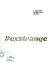 #exstrange: A Curatorial Intervention on Ebay Cover Image