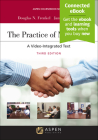 The Practice of Mediation: A Video-Integrated Text (Aspen Coursebook) Cover Image