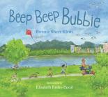 Beep Beep Bubbie Cover Image