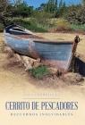 Cerrito de Pescadores: Recuerdos Inolvidables Cover Image