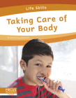 Taking Care of Your Body Cover Image