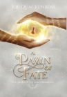 A Pawn of Fate Cover Image