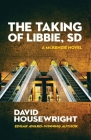 The Taking of Libbie, SD Cover Image