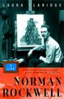 Norman Rockwell: A Life Cover Image