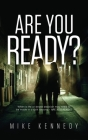 Are You Ready? Cover Image