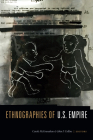Ethnographies of U.S. Empire Cover Image