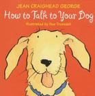 How to Talk to Your Dog Cover Image