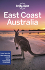 Lonely Planet East Coast Australia (Regional Guide) Cover Image