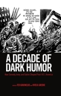 A Decade of Dark Humor: How Comedy, Irony, and Satire Shaped Post-9/11 America Cover Image