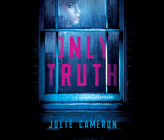 Only Truth Cover Image