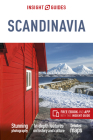 Insight Guides Scandinavia (Travel Guide with Free Ebook) Cover Image