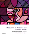 Introduction to Women's and Gender Studies: An Interdisciplinary Approach Cover Image