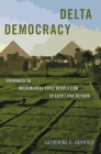 Delta Democracy: Pathways to Incremental Civic Revolution in Egypt and Beyond (Bridging the Gap) Cover Image