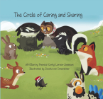 The Circle of Caring and Sharing Cover Image