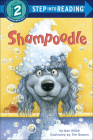 Shampoodle (Step Into Reading: A Step 2 Book) Cover Image