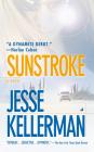 Sunstroke Cover Image