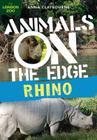 Rhino Cover Image
