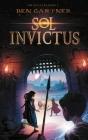 Sol Invictus Cover Image