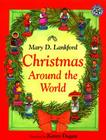 Christmas Around the World Cover Image