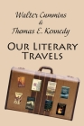 Our Literary Travels Cover Image