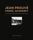 Jean Prouvé Scal Demountable Pavilion, 1940 Cover Image