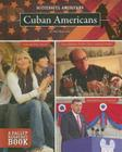 Cuban Americans (Successful Americans) Cover Image