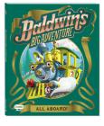 Baldwin's Big Adventure Cover Image