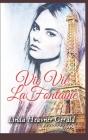 VieVie La Fontaine Cover Image