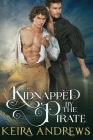 Kidnapped by the Pirate Cover Image