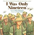 I Was Only Nineteen Cover Image