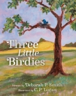 Three Little Birdies Cover Image