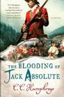 The Blooding of Jack Absolute Cover Image