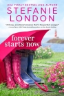 Forever Starts Now Cover Image