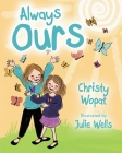 Always Ours Cover Image