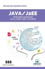 Java / J2EE Interview Questions You'll Most Likely Be Asked (Job Interview Questions #9) Cover Image