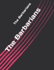 The Barbarians Cover Image