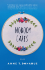 Nobody Cares: Essays Cover Image