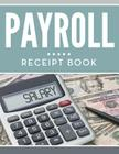 Payroll Receipt Book Cover Image