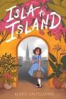 Isla to Island Cover Image
