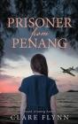 Prisoner from Penang Cover Image