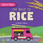 The Road to Rice Cover Image