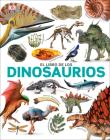El libro de los dinosaurios Cover Image