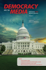 Democracy and the Media: The Year in C-Span Archives Research, Volume 7 Cover Image
