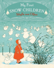 My First Snow Children Cover Image