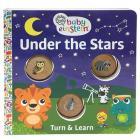 Under the Stars (Baby Einstein) Cover Image