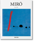 Miró Cover Image