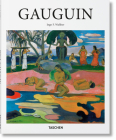 Gauguin Cover Image