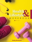 Health and Lifestyle Workbook Cover Image