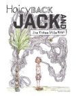 Hairy Back Jack and the Three Little Hairs Cover Image