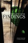 Findings (Faye Longchamp) Cover Image